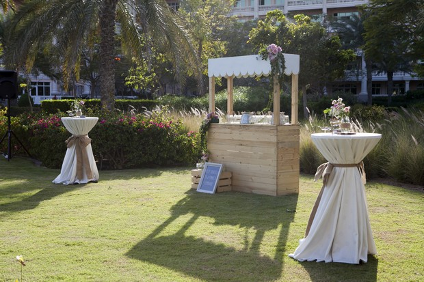 wedding-reception-uae-real-wedding-dubai