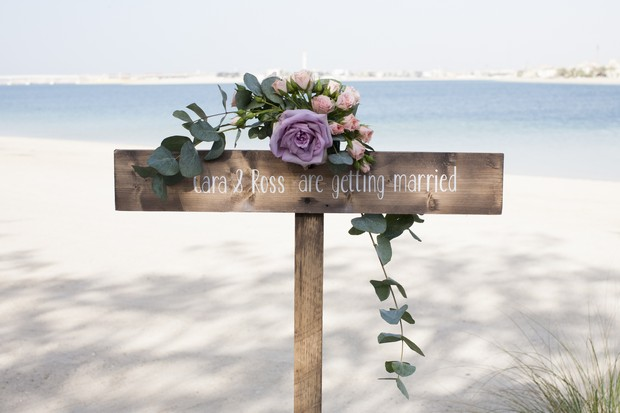 wedding-sign-uae-wedding