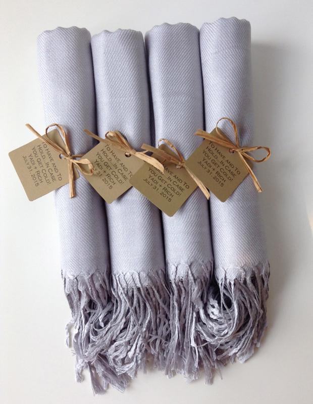 pashmina-shawls-bridesmaid-gifts