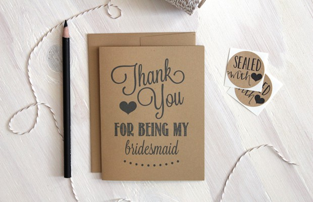 thank-you-for-being-my-bridesmaid-card