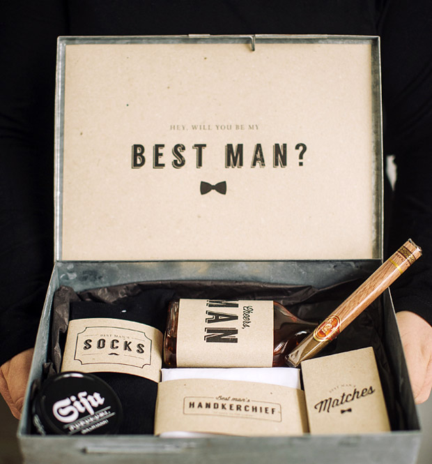 best-man-box