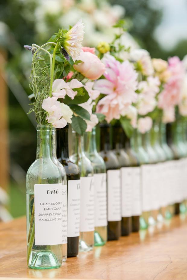 bottle-wedding-table-plan