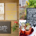 eco-friendly-wedding-ideas