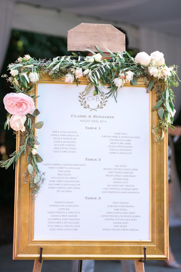 floral-frame-wedding-table-plan