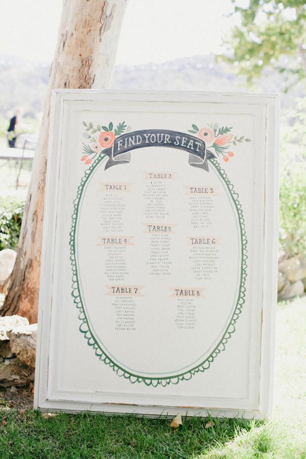 illustrated-wedding-table-plan