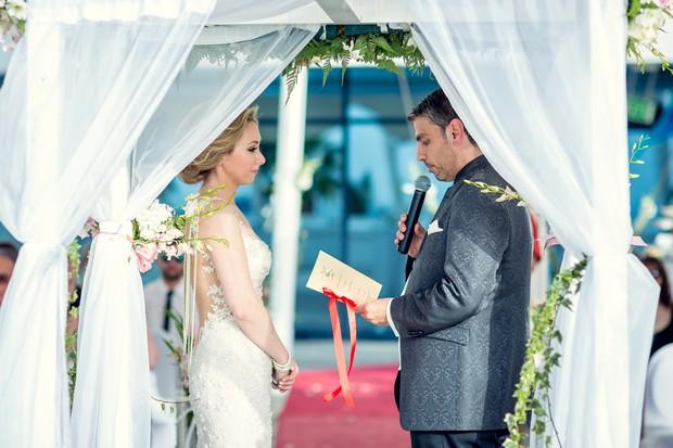 UAE_real_wedding2