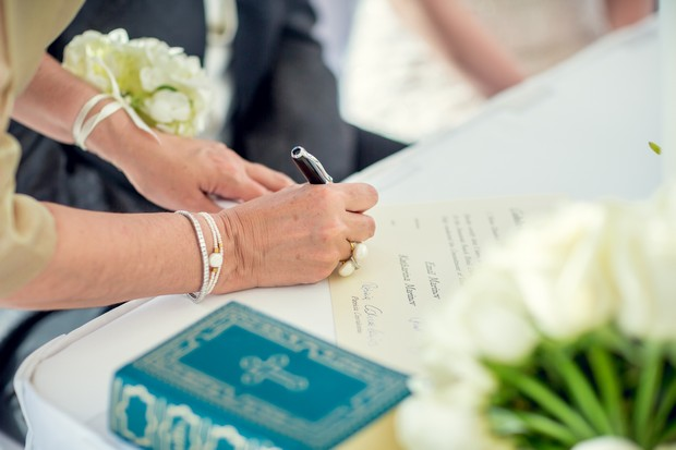 UAE_real_wedding5