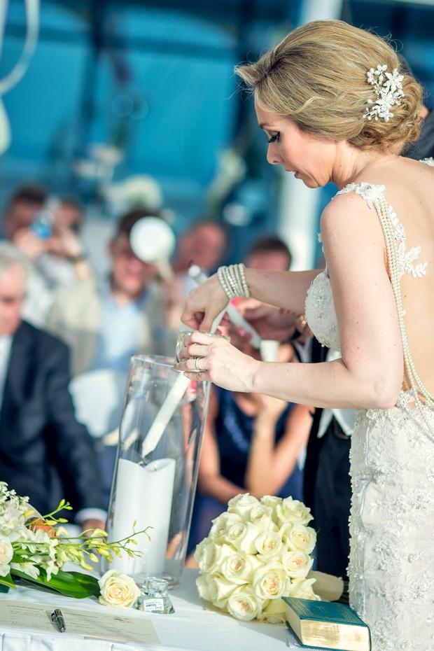 UAE_real_wedding67