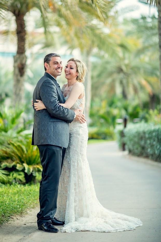 UAE_real_wedding8