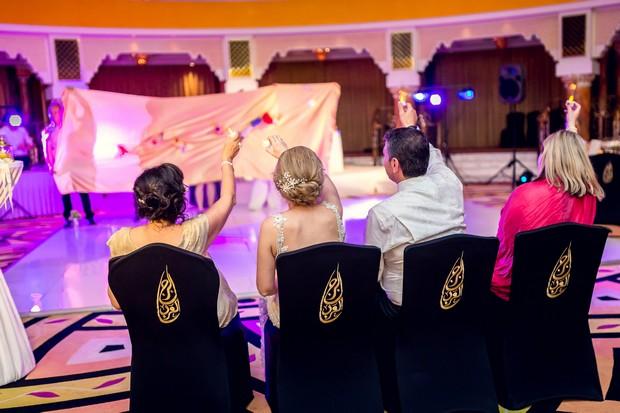 UAE_real_wedding_