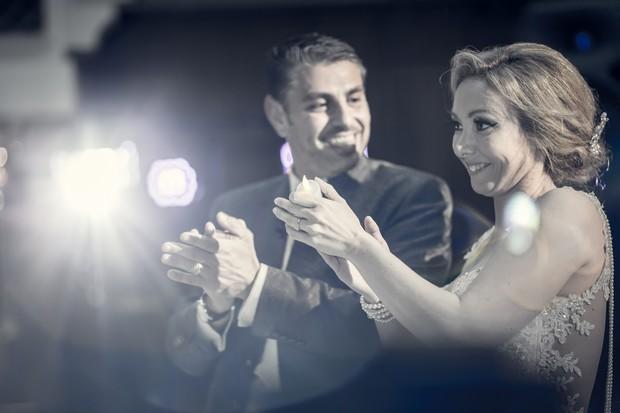 UAE_real_wedding_9