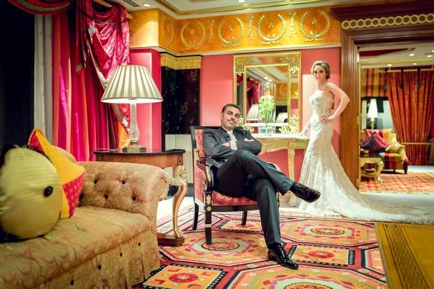 UAE_real_wedding_Jumeirah_Beach_Hotel_and_Burj_al_Arab