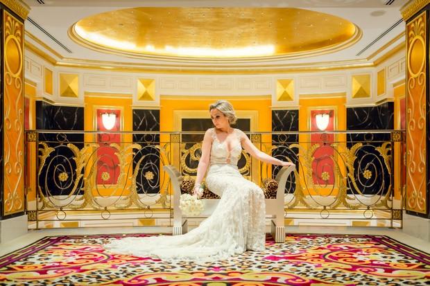 UAE_real_wedding_Jumeirah_Beach_Hotel_and_Burj_al_Arab2