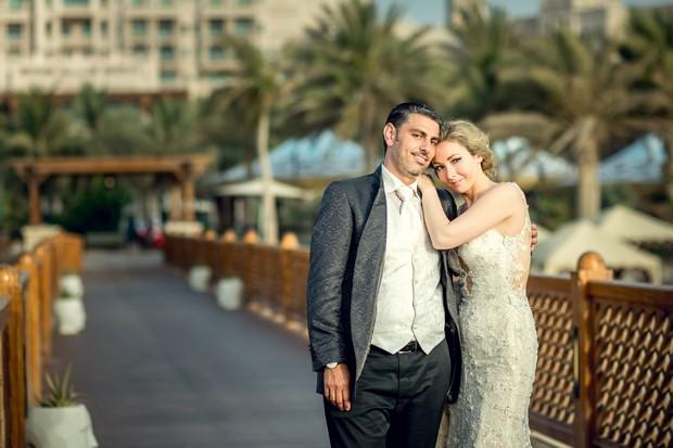 UAE_real_wedding_bride_groom