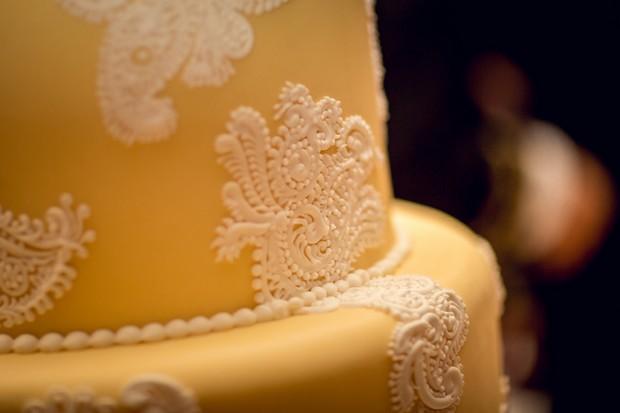 UAE_real_wedding_cake-detail