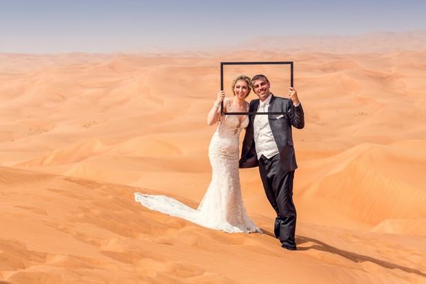 UAE_real_wedding_desert_photographs