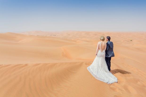 UAE_real_wedding_desert_photography