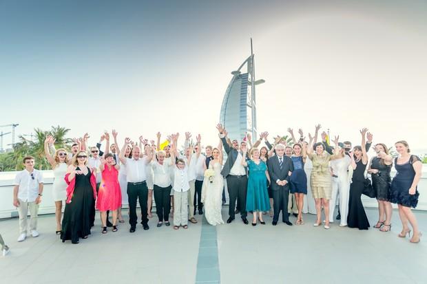 UAE_real_wedding_duabi-skyline