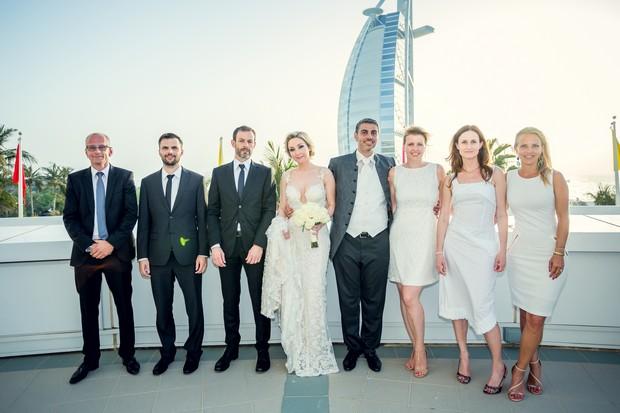 UAE_real_wedding_dubai_skyline2