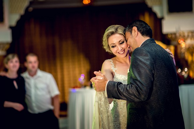 UAE_real_wedding_first_dance