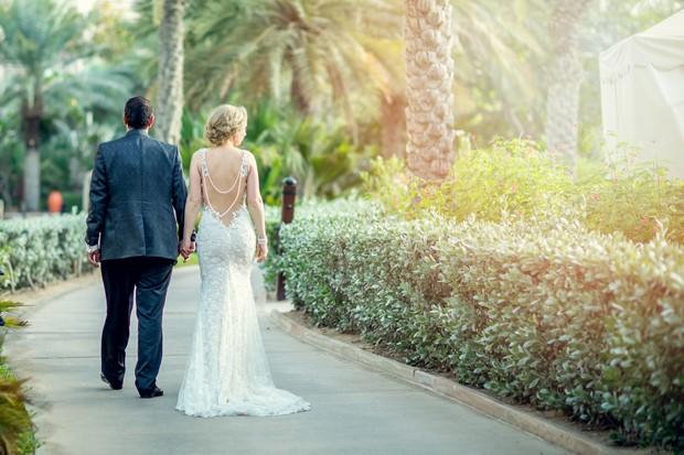 UAE_real_wedding_groom_bride