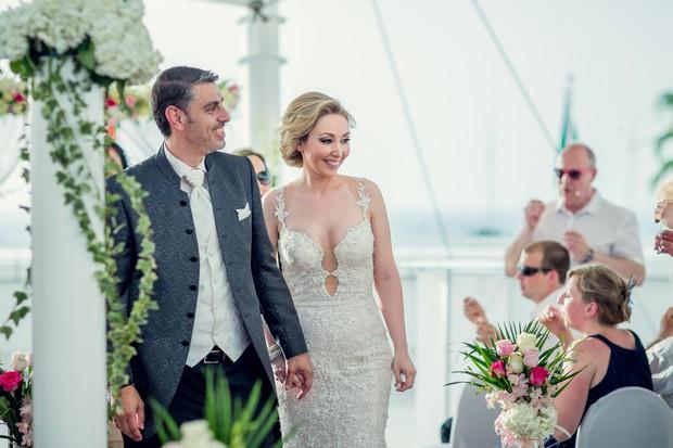 UAE_real_wedding_leaving_ceremony