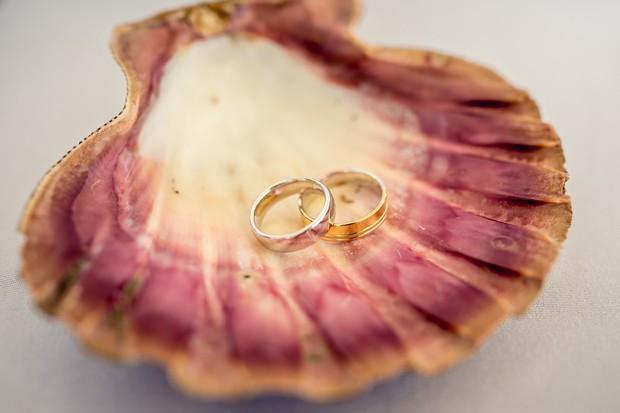 UAE_real_wedding_rings