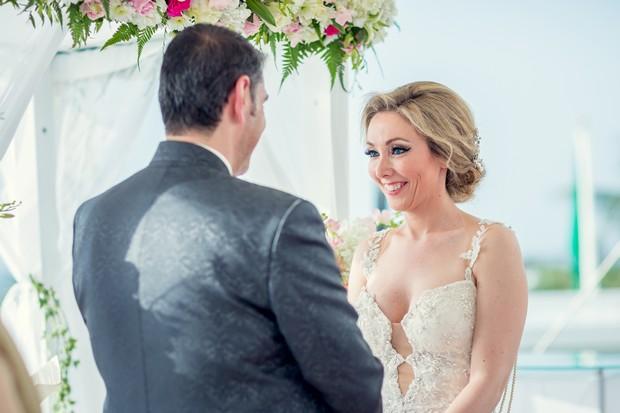 UAE_real_wedding_vows