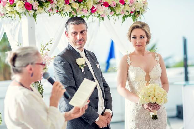 UAE_real_wedding_wedding_ceremony