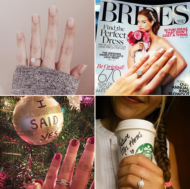 engagement-ring-selfies
