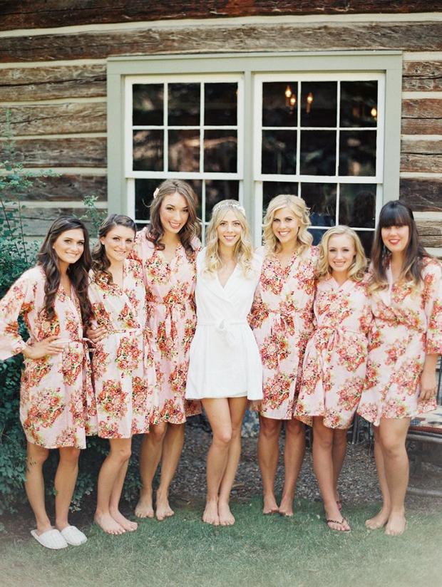 floral-bridal-robes-2