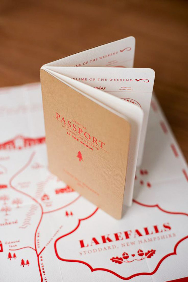 passport-style-wedding-invite-travel-themed-wedding