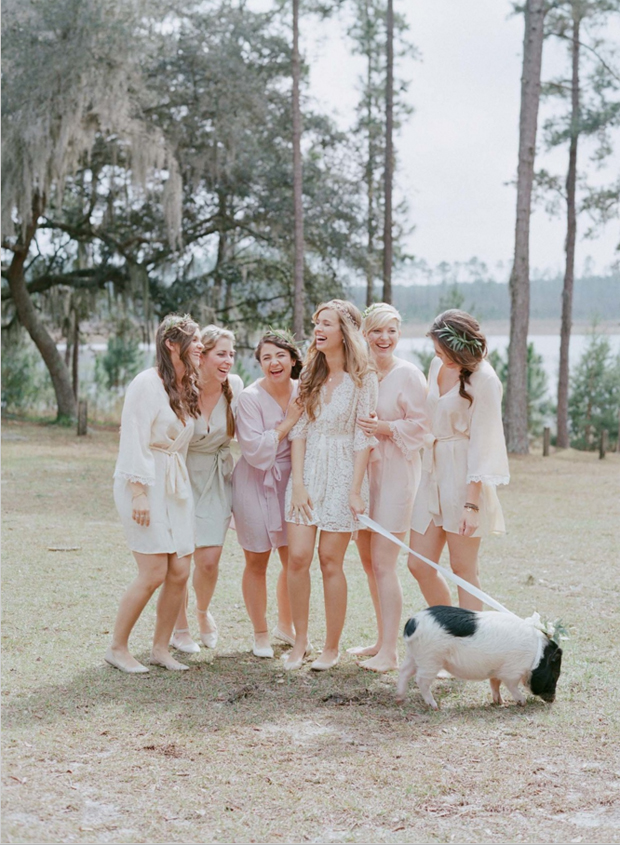 plain-bridesmaid-robes
