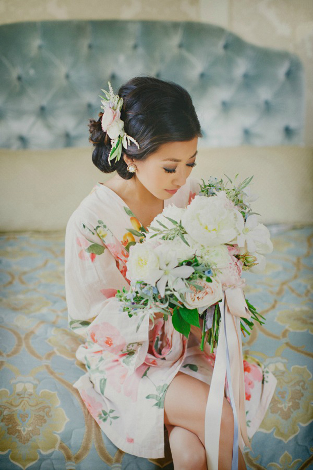 pretty-plum-sugar-floral-bridal-robe