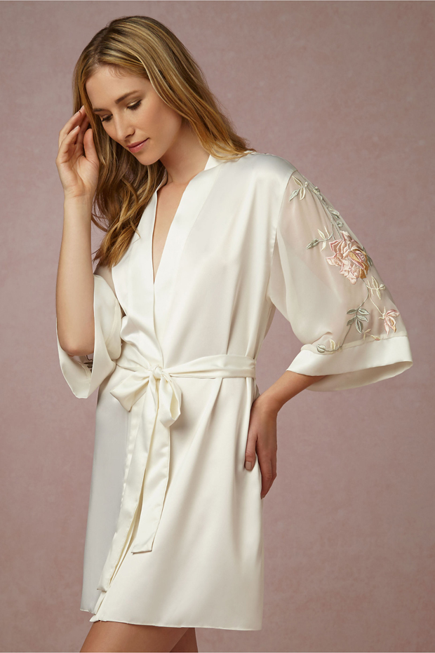satin-bridal-robe