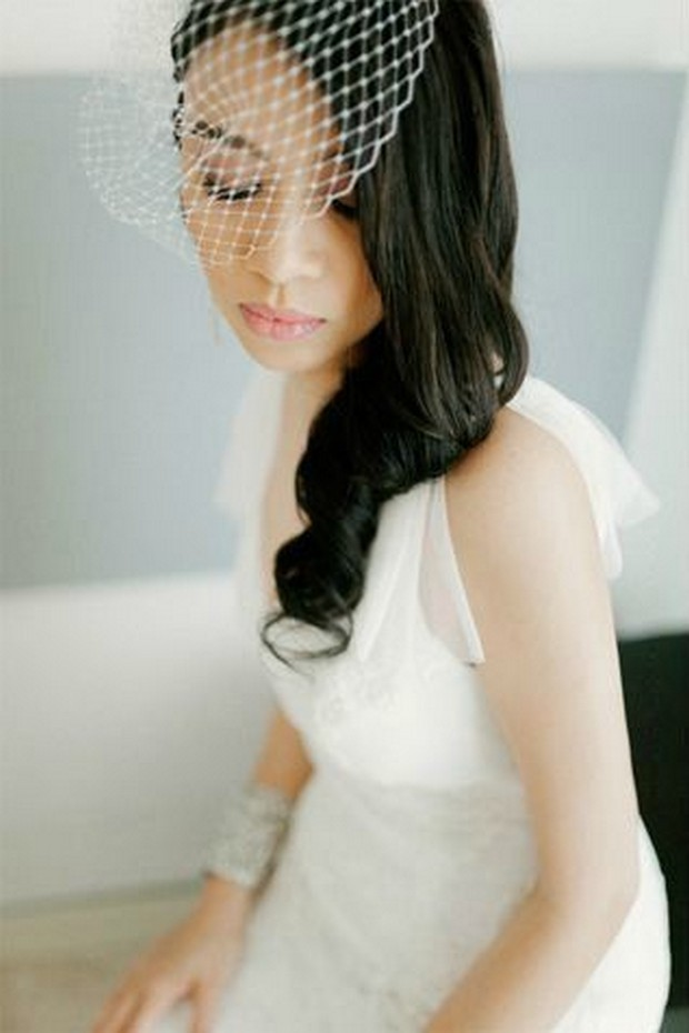 vintage-curls-wedding-hairstyles