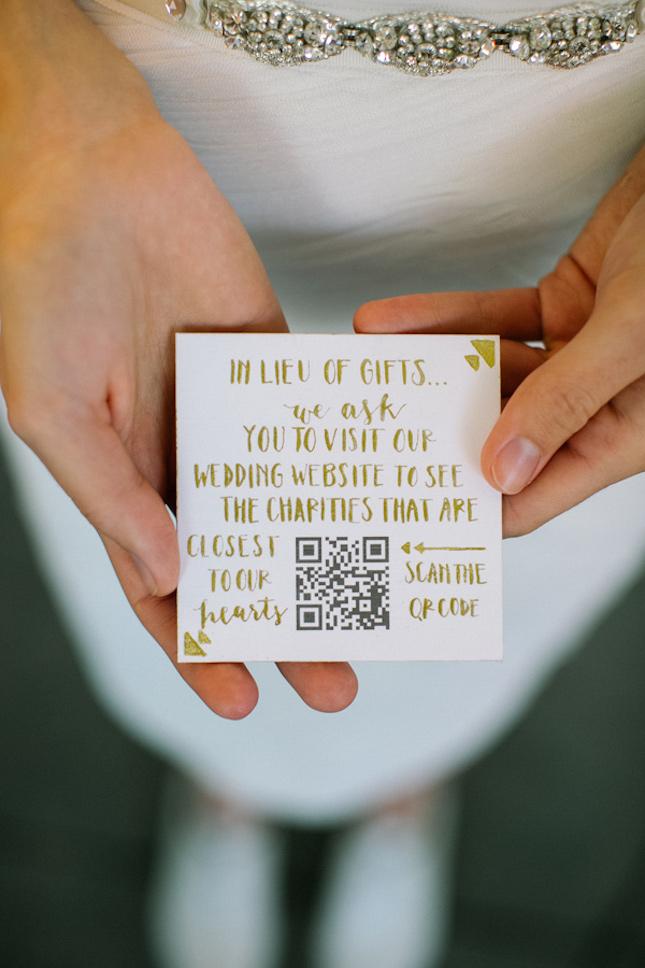 charity-wedding-favors-UAE