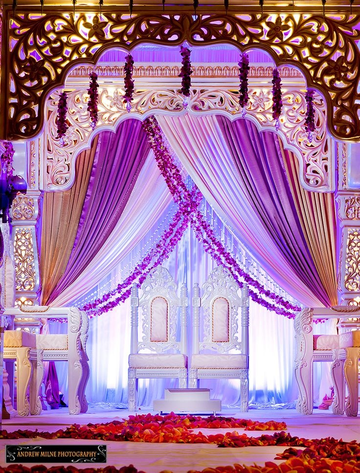 Top ideas for an arabian nights themed wedding india 39 s for Arabic decoration