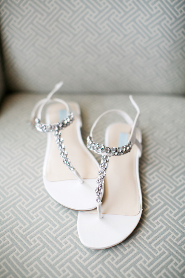 The best beach wedding ideas for Flat dress sandals for weddings