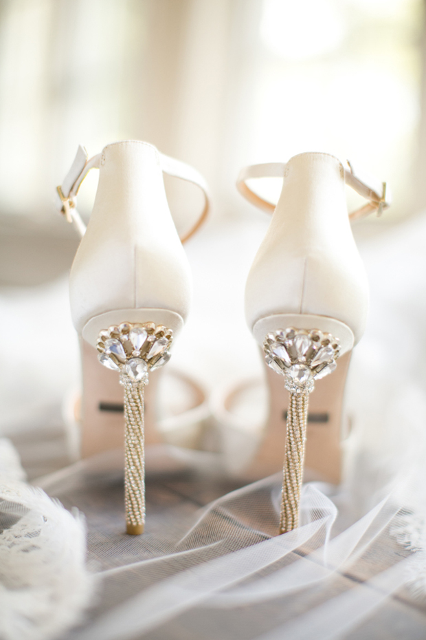 beautiful-iconic-wedding-shoes