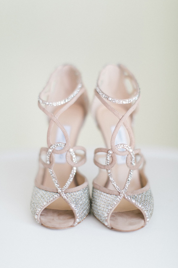 iconic-popular-weddng-shoes-jimmy-choo
