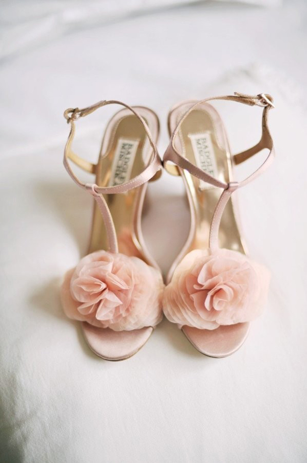 iconic-wedding-shoes-badgley-mischka