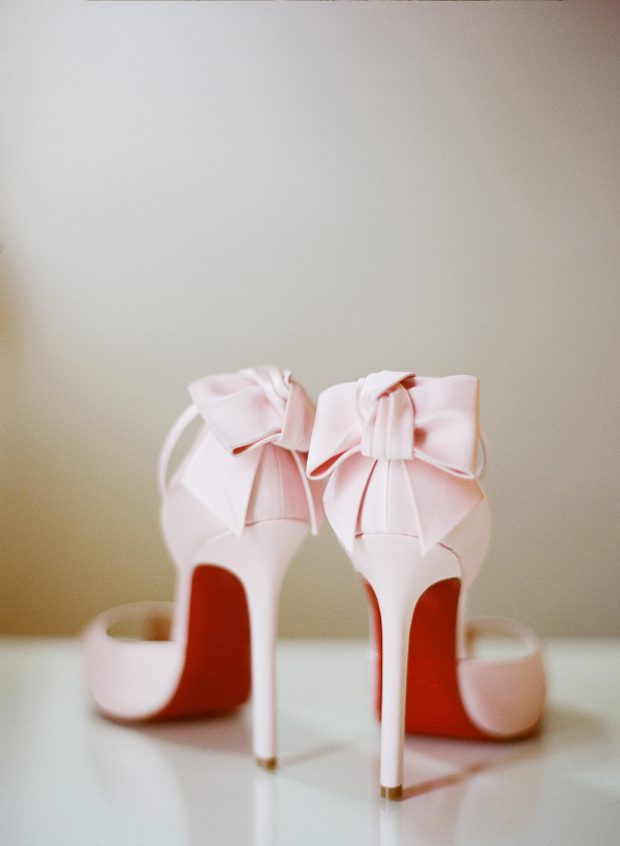 iconic-wedding-shoes-christian-louboutin