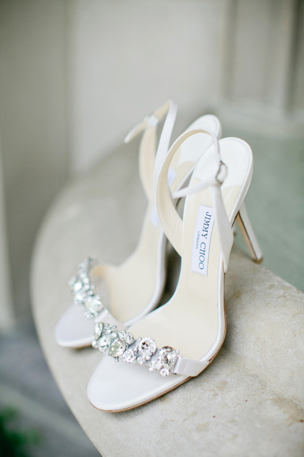 iconic-wedding-shoes-jimmy-choo-dimanate-detail
