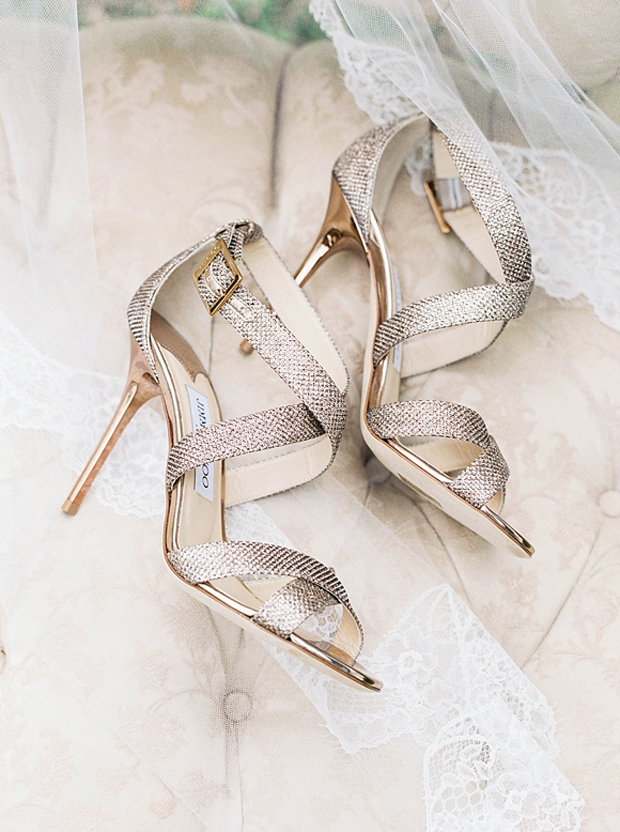 iconic-wedding-shoes-jimmy-choo