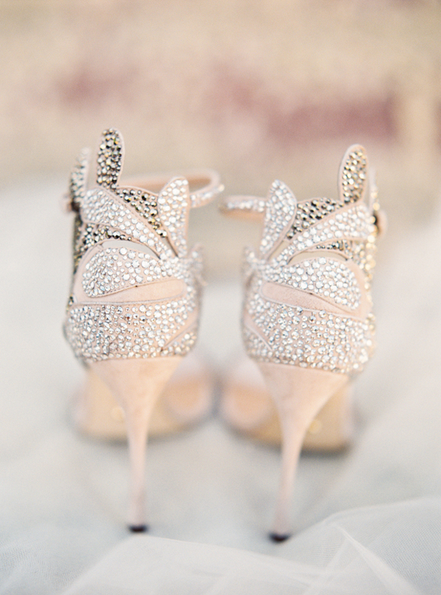 iconic-wedding-shoes-sergio-rossi
