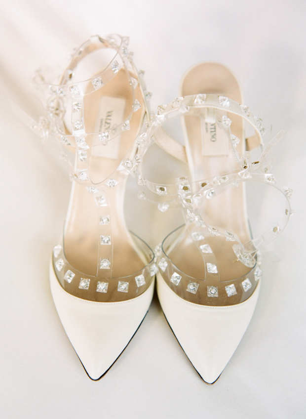 iconic-wedding-shoes-valentino