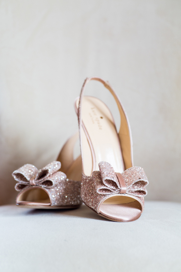 kate-spade-iconic-wedding-shoes