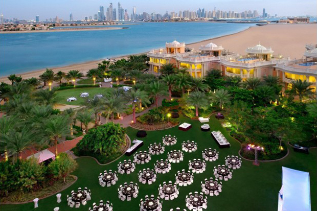 beach-front-wedding-venues-kempinski-hotel-residences-palm-jumeirah