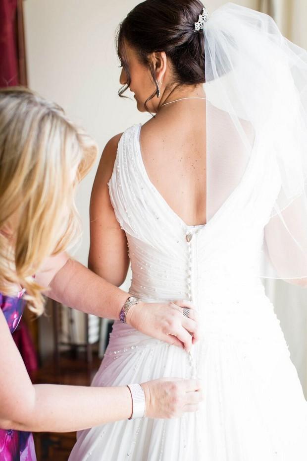 bride-dress-dubai-real-wedding